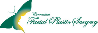 CT Facial Plastic Surgery
